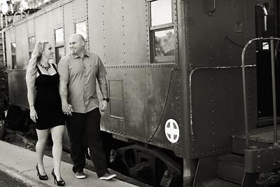 Ashley+Scott (43)b