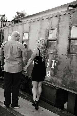 Ashley+Scott (51)b