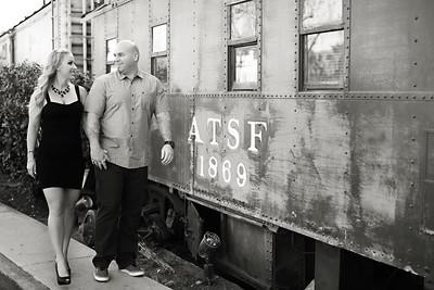 Ashley+Scott (35)b