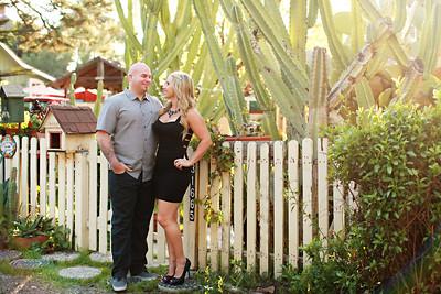 Ashley+Scott (57)f