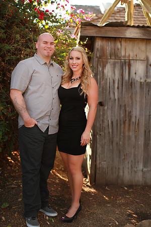 Ashley+Scott (88)