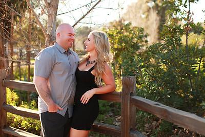 Ashley+Scott (120)