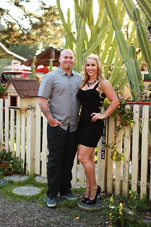 Ashley+Scott (54)
