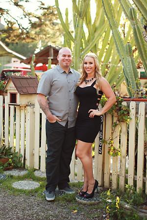 Ashley+Scott (54)h