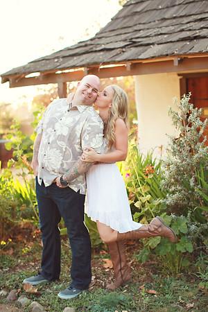 Ashley+Scott (146)h