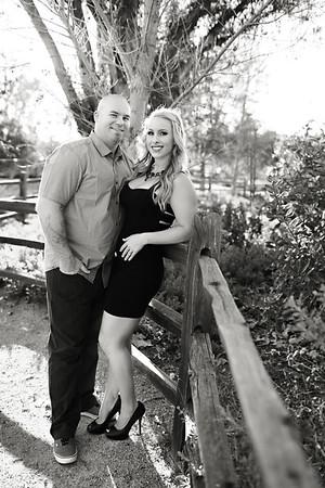 Ashley+Scott (112)b