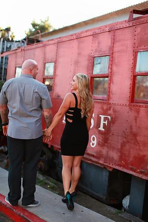 Ashley+Scott (51)