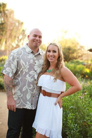 Ashley+Scott (126)