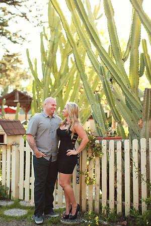 Ashley+Scott (60)h