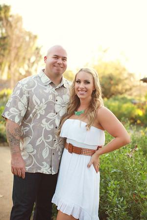 Ashley+Scott (126)h