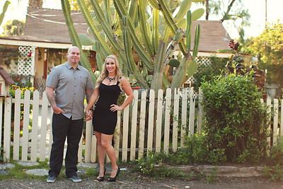 Ashley+Scott (68)h