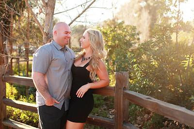 Ashley+Scott (120)f