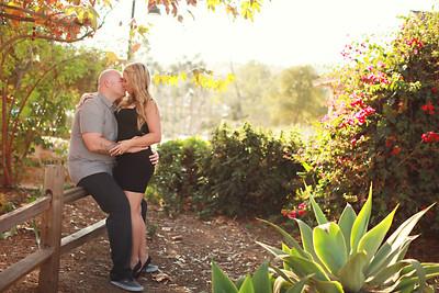 Ashley+Scott (83)h