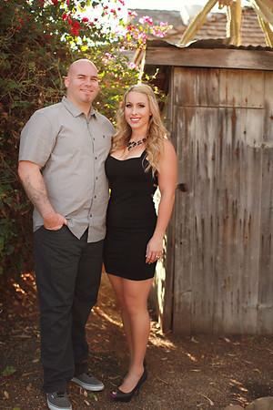 Ashley+Scott (88)h