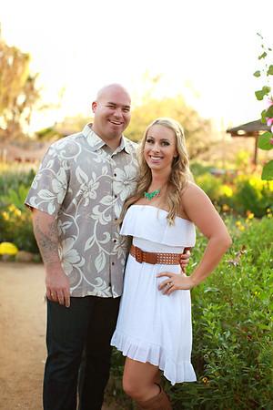 Ashley+Scott (127)