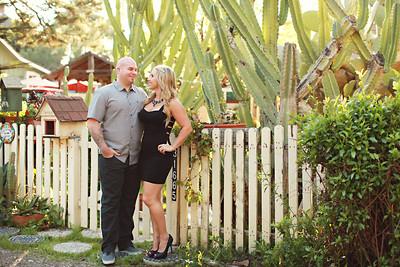 Ashley+Scott (57)h