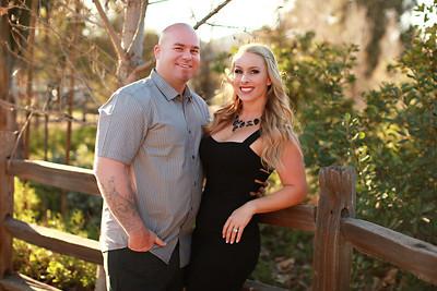 Ashley+Scott (119)