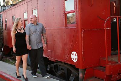Ashley+Scott (43)