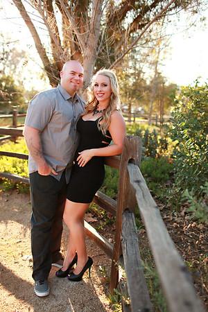 Ashley+Scott (112)