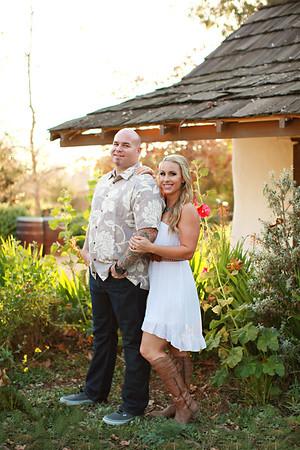Ashley+Scott (136)