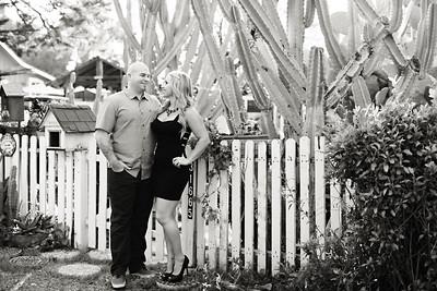Ashley+Scott (57)b
