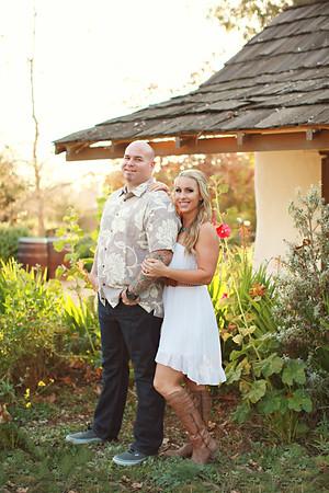 Ashley+Scott (136)h