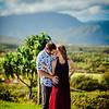 Averi & Jordan ~ Engaged_010