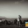 Averi & Jordan ~ Engaged_002
