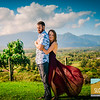 Averi & Jordan ~ Engaged_015-2