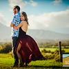 Averi & Jordan ~ Engaged_017