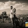 Averi & Jordan ~ Engaged_015