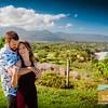 Averi & Jordan ~ Engaged_006