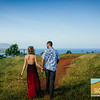 Averi & Jordan ~ Engaged_001