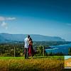 Averi & Jordan ~ Engaged_013