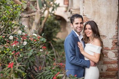 021_KLK_Barbara & Daniel ES-LR