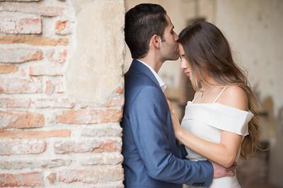 017_KLK_Barbara & Daniel ES-LR