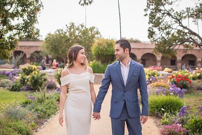 045_KLK_Barbara & Daniel ES-LR