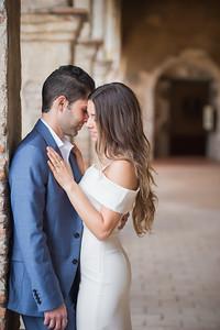 007_KLK_Barbara & Daniel ES-LR