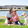 20130728 Barona Engagement 006