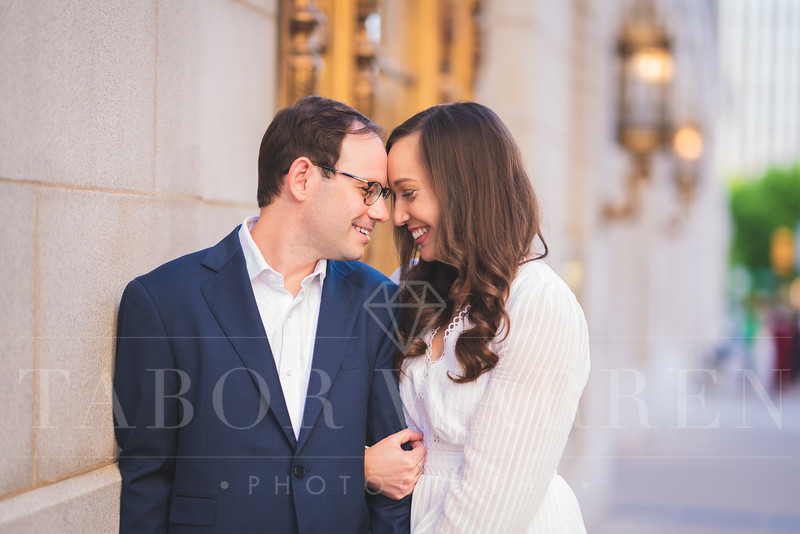 Barrett & Carly-19