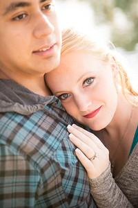 IMG_0539_ElizabethDouglasPhotography