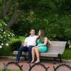 Washington-DC-Engagement_011