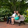 Washington-DC-Engagement_005