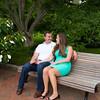Washington-DC-Engagement_007
