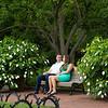 Washington-DC-Engagement_009