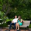 Washington-DC-Engagement_012