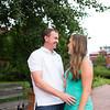 Washington-DC-Engagement_001