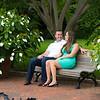 Washington-DC-Engagement_008