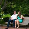 Washington-DC-Engagement_013
