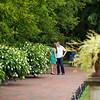Washington-DC-Engagement_014